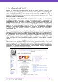 Open Educational Resources and Practices - Creative Commons - Page 6