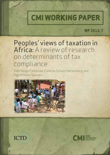 Peoples views of taxation in Africa.pdf - CMI