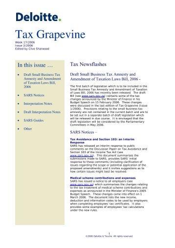 Consectetuer adipiscing elit, sed diam nonummy ... - Gumruknet.net