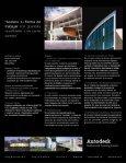 documentación - Plataforma Arquitectura - Page 2