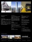 documentación - Plataforma Arquitectura - Page 3
