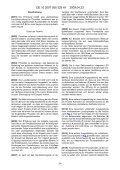 Offenlegungsschrift - Seite 2