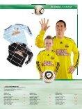 RAPID-FANARTIKEL - SK Rapid Wien - Seite 7