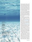 cover_ver1 (Page 1) - Schlumberger - Seite 6