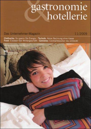 Susanne Kaiser 5 free magazines from susanne kaiser com