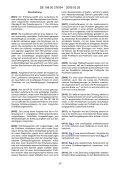 Laufschiene für eine Insektenschutztür - Seite 2