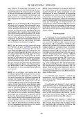 Laufschiene für eine Insektenschutztür - Seite 3