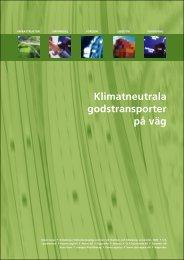 pdf 3 MB - KNEG