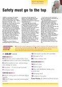 ASLEFJournal Locomotive - Page 3