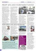 ASLEFJournal Locomotive - Page 4