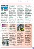 ASLEFJournal Locomotive - Page 7
