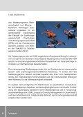 Master Mehrsprachigkeit und Bildung (MOTION) Zusatzausbildung ... - Seite 6