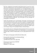 Master Mehrsprachigkeit und Bildung (MOTION) Zusatzausbildung ... - Seite 7