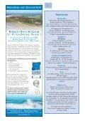 Behandlung der COPD Behandlung des Asthma - Patientenliga ... - Seite 2
