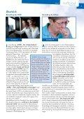 Behandlung der COPD Behandlung des Asthma - Patientenliga ... - Seite 5
