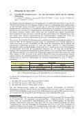 Jahresbericht 2003 - AP - DLR - Seite 5