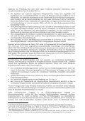 Jahresbericht 2003 - AP - DLR - Seite 6