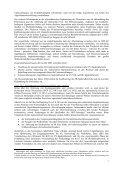 Jahresbericht 2003 - AP - DLR - Seite 7