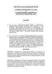 Texto do Protocolo - Adi