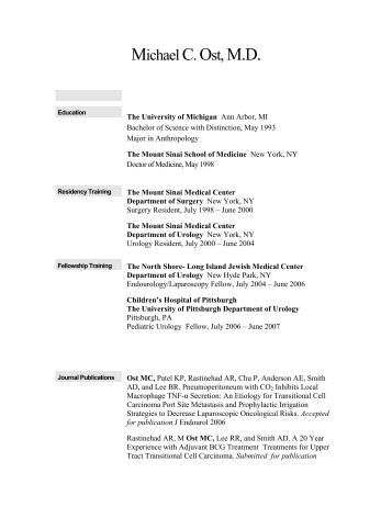 online college essays cornwall food and drink the resume wizard