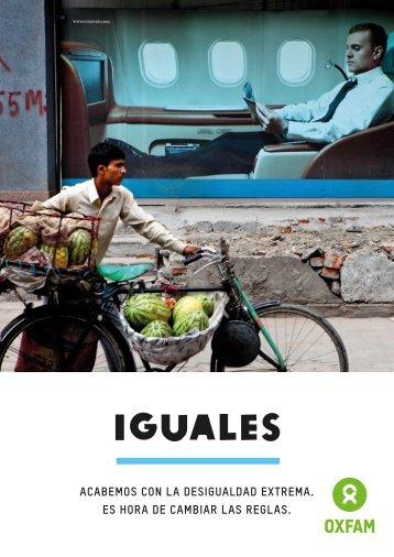 InformeIGUALES_AcabemosConlaDesigualdadExtrema