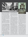 ZGmg 33.indd - Židovska općina Zagreb - Page 3