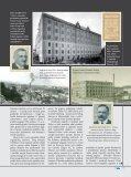ZGmg 33.indd - Židovska općina Zagreb - Page 4