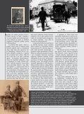 ZGmg 33.indd - Židovska općina Zagreb - Page 5
