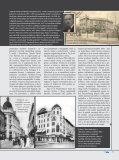 ZGmg 33.indd - Židovska općina Zagreb - Page 6
