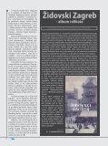 ZGmg 33.indd - Židovska općina Zagreb - Page 7