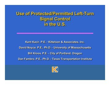 use of protected permitted left turn signal control in the us use ?quality=85 vigil and kysor vip lightbar turn signal wiring