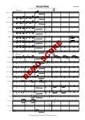 Mario Bürki - Musikverlag Frank - Page 2