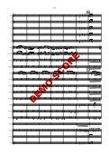 Mario Bürki - Musikverlag Frank - Page 3