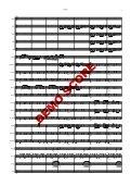 Mario Bürki - Musikverlag Frank - Page 4