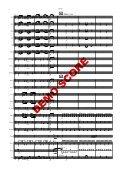 Mario Bürki - Musikverlag Frank - Page 5