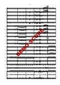 Mario Bürki - Musikverlag Frank - Page 6