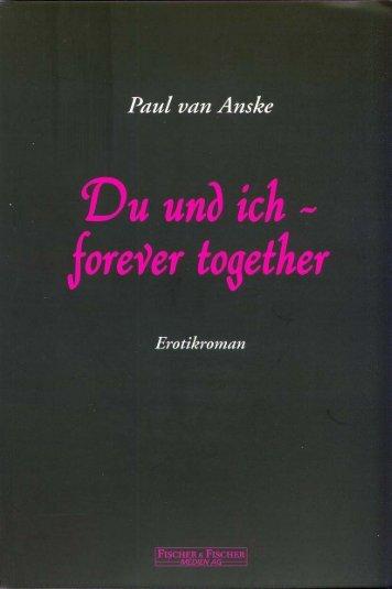 van Anske.qxd - R. G. Fischer Verlag