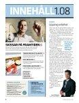 uppdrag - Posten - Page 2