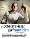 uppdrag - Posten - Page 6