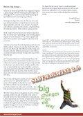 2do. Aniversario - Page 4
