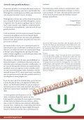 2do. Aniversario - Page 6