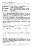 BEDIENUNGSANLEITUNG - Dive Company - Seite 2