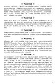 BEDIENUNGSANLEITUNG - Dive Company - Seite 4