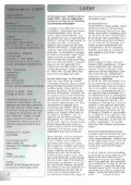 00-3 - Dansk Taekwondo Forbund - Page 2