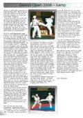 00-3 - Dansk Taekwondo Forbund - Page 4