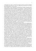 Gemeinsames Priestertum aller Getauften - Wir sind Kirche - Seite 2