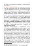 Gemeinsames Priestertum aller Getauften - Wir sind Kirche - Seite 4