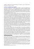 Gemeinsames Priestertum aller Getauften - Wir sind Kirche - Seite 5