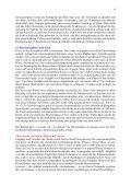 Gemeinsames Priestertum aller Getauften - Wir sind Kirche - Seite 6