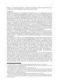 Gemeinsames Priestertum aller Getauften - Wir sind Kirche - Seite 7
